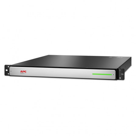 APC XBP48RM1U-LI Smart-UPS 48V 585 Wh LI Battery Pack