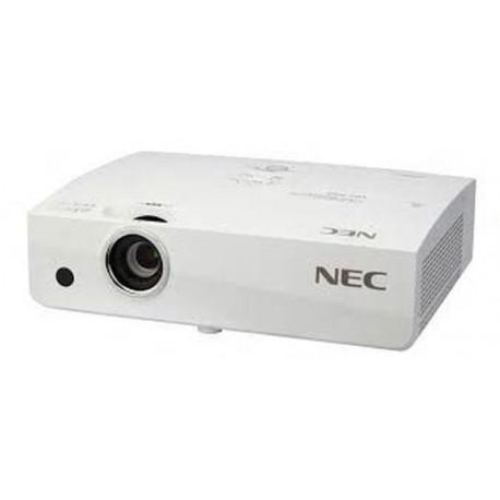 NEC NP-MC331XG LCD Projector 3300 ANSI XGA