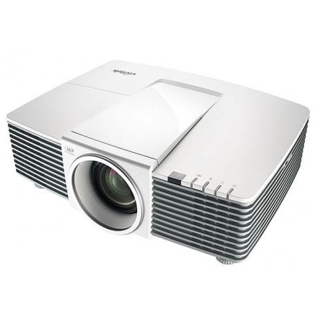 ViViTek DU3341 DLP Projector WUXGA 5200 ANSI