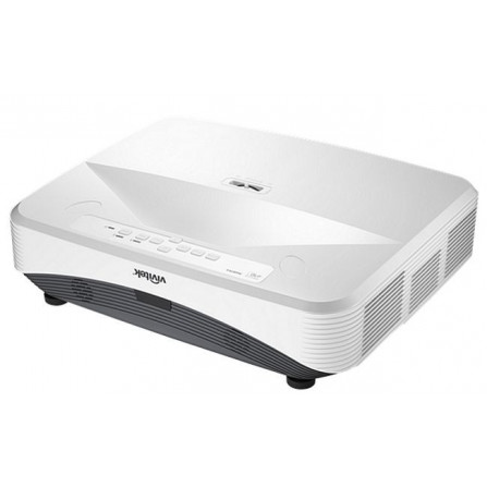 ViViTek DW763Z-UST DLP Projector WXGA 3500 ANSI | Ultra-Short Throw
