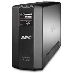 APC BR550GI Back UPS RS LCD...