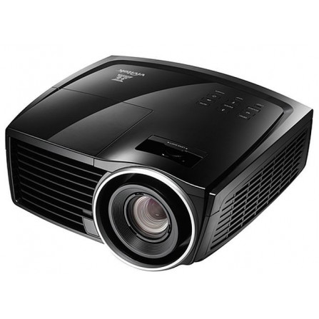 ViViTek H1188 DLP Projector 1080p 2000 ANSI | Home Cinema
