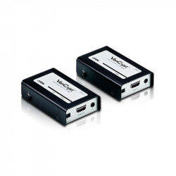Aten VE810 HDMI IR Cat 5 Extender