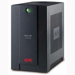 APC BX700U-MS Back-UPS...