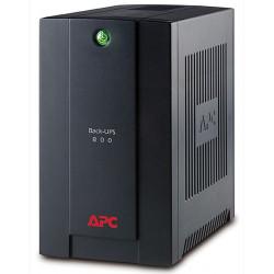 APC BX800LI-MS Back-UPS...