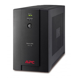 APC BX950U-MS Back-UPS...