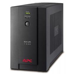 APC BX1400U-MS Back-UPS...