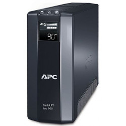 APC BR900GI Power-Saving...