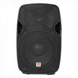 Rockvlle SPGN108 10 inch Passive 800 Watt DJ PA Speaker Lightweight Cabinet 8 Ohm