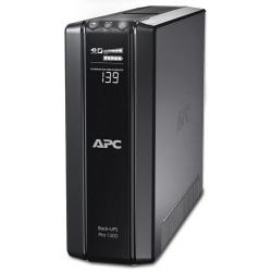 APC BR1500GI Power-Saving...