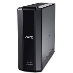 APC BR24BPG Back-UPS Pro...
