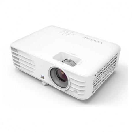 ViewSonic PX701HD DLP Projector 1080p 3500 ANSI