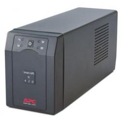 APC SC420I Smart-UPS SC...