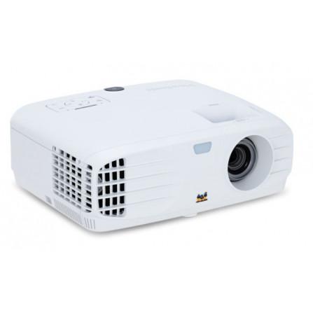 ViewSonic PG705WU DLP Projector 4000 ANSI WUXGA