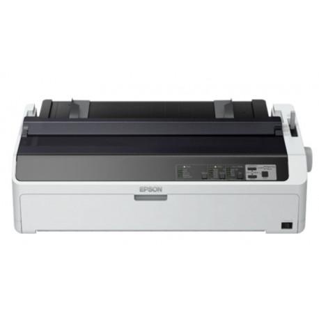 Epson FX-2190IIN Dot Matrix Printer
