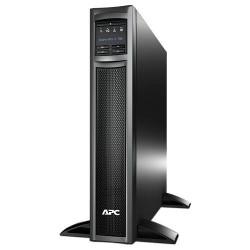 APC SMX750I Smart-UPS X...