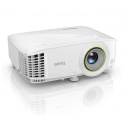 BENQ EX600 DLP Android-based Smart Projector XGA 3600 ANSI