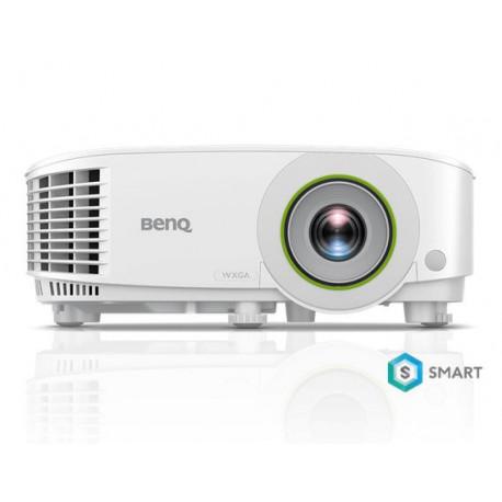 BENQ EW600 Smart Front View