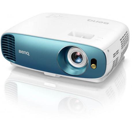 BENQ TK800M DLP Projector 4K 3000 ANSI