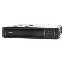APC SMT1000RMI2U Smart-UPS 1000VA LCD RM 2U 230V