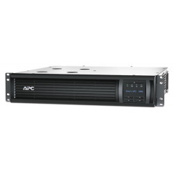 APC SMT1000RMI2U Smart-UPS...