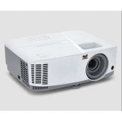 ViewSonic PA503X DLP Projector XGA 3600 ANSI