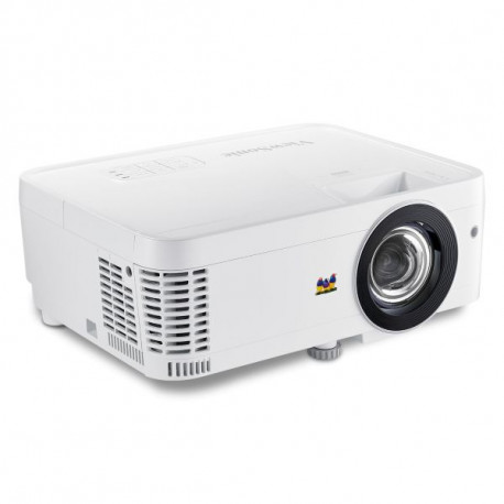 ViewSonic PX706HD DLP Projector 1080P 3000 ANSI