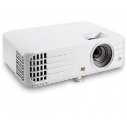 ViewSonic PG706HD DLP Projector 1080p 4000 ANSI