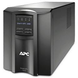 APC SMT1000I Smart-UPS...