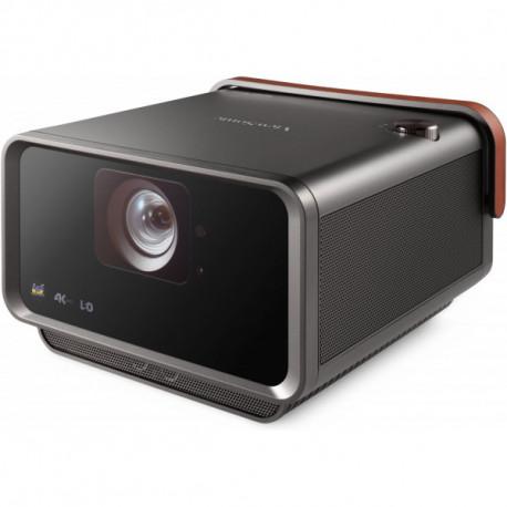 ViewSonic X10-4K 4K UHD