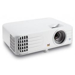 ViewSonic PG706WU DLP Projector WUXGA 4000 ANSI