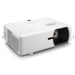 ViewSonic LS750WU Laser DLP Projector WUXGA 5000 ANSI