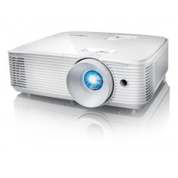 Optoma W335 DLP Projector WXGA 3800 ANSI