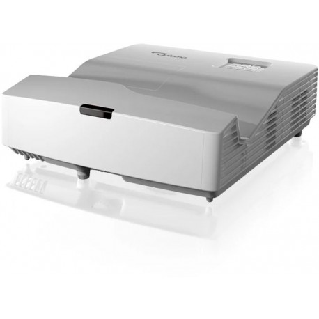 Optoma GT5600 DLP Projector 1080p 3600 ANSI (Ultra Short- Throw)