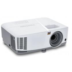 Viewsonic PG707W DLP Projector WXGA 4000 ANSI