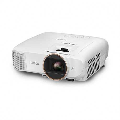Epson EH-TW5820 LCD Projector 1080p 2700 ANSI (Home Entertainment)