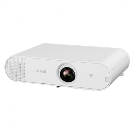Epson EB-U50 LCD Projector WUXGA 3700 ANSI