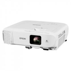 Epson EB-972 LCD Projector XGA 4100 ANSI