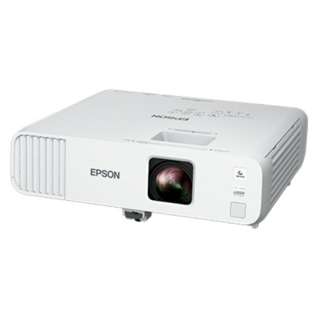 Epson EB-L200F LCD Projector 1080p 4500 ANSI (Laser)