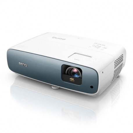BENQ TK850i DLP Projector 4K HDR 3000 ANSI Powered by Android TV