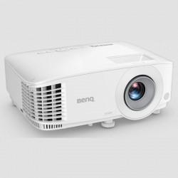 BENQ MS560 DLP Projector SVGA 4000 ANSI