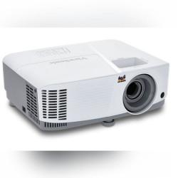 Viewsonic PG707X DLP Projector XGA 4000 ANSI