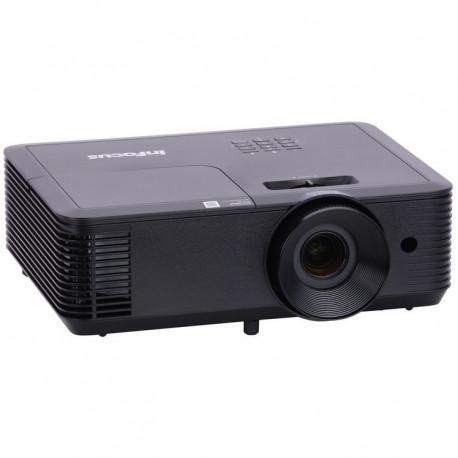 Infocus IN112AA DLP Projector SVGA 3800 ANSI