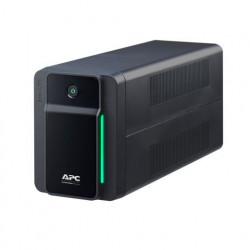 APC BVX900LI-MS Easy UPS BVX 900VA, 230V, AVR, Universal Sockets