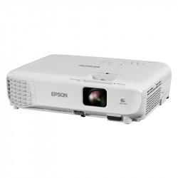 Epson EB-X06 LCD Projector XGA 3600 ANSI