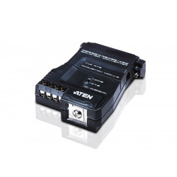 Aten IC485AI RS-232 to...