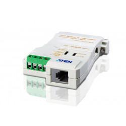 Aten IC485SN RS-232/RS-485...