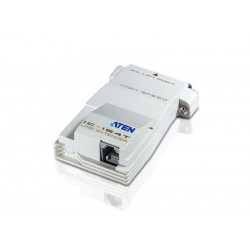 Aten IC164 Non-Powered / High Speed Parallel Data Extender