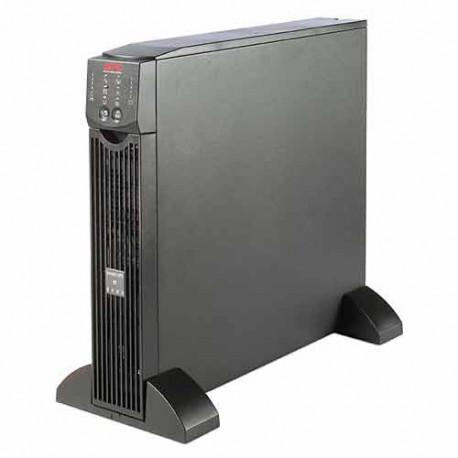 APC SURT1000XLI Smart-UPS RT 1000VA 230V