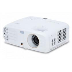 ViewSonic PX747-4K DLP...